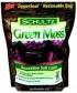 Green Moss - 4 Quart