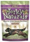 Jerkyat Vitamin Fortified Lamb Treats For Dogs - 5 Oz