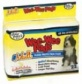 Wee Wee Pads Person of mature age Dog - White - 22 Count