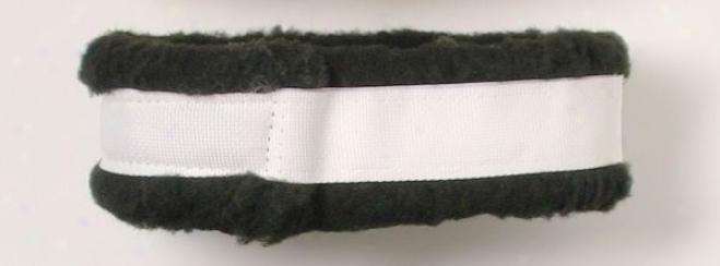 Tough-1 Fleece Jowl Wrap