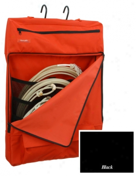 Tough-1 Portable Rope Bga With  Rack