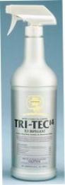 Tri-tec 14 Fly Repellent Sprayer
