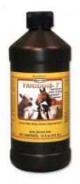 Triodine-7 - 16 Ounce