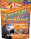 Tropical Carnival Small Hookbjll Food - Small