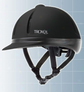 Troxel Legacy Gold Duratec