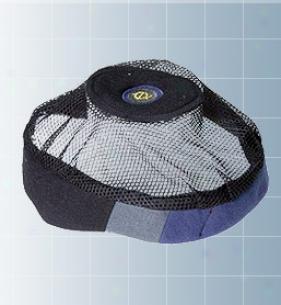 Troxel Replacement Helmet Lineer - Black - Large