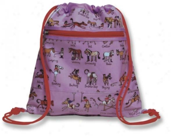 Tyrell Katz London Kids Pack