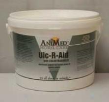 Ulc-r-aid - 10 Pound