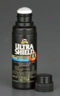 Ultrashield Ex Insecticide And Repellent Easy Swipe - 4 Oz