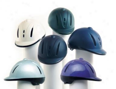 Ussepa Helmet