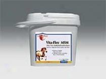 Vita Flex Msm - 20 Lb
