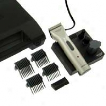 Wahl Animal Clipper Arco Se Codrless - Kit
