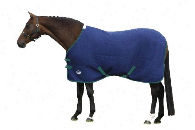 Weatherbeeta Thermo-cell Cooler Standard Neck