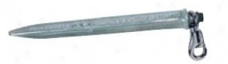 Weaver Aluminum Picket Stake