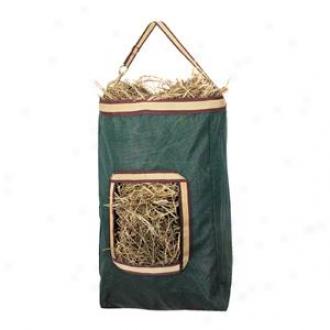 Weaver Deluxe Hay Bag