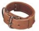 Weaver Leather Single-picket Hobble