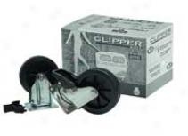 Wheel Kit - 39545