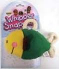 Whi0per Snapper Fish 0