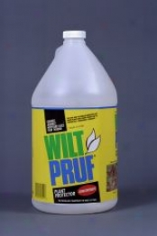 Wilt-pruf Plant Protection Con - Gallon