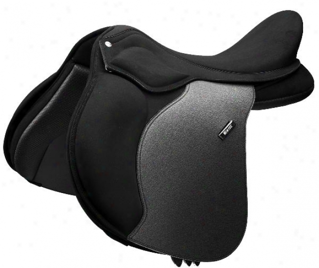 Wintec 2000 All Purpose Saddle With Cair