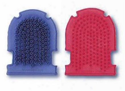 Wohder Glove - Hunter, Blue, Red
