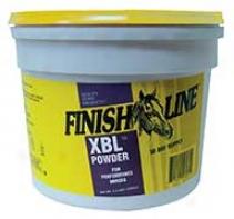 Xbl Powder