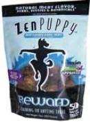 Zen Puppy Treats Rewards - 10 Ounces