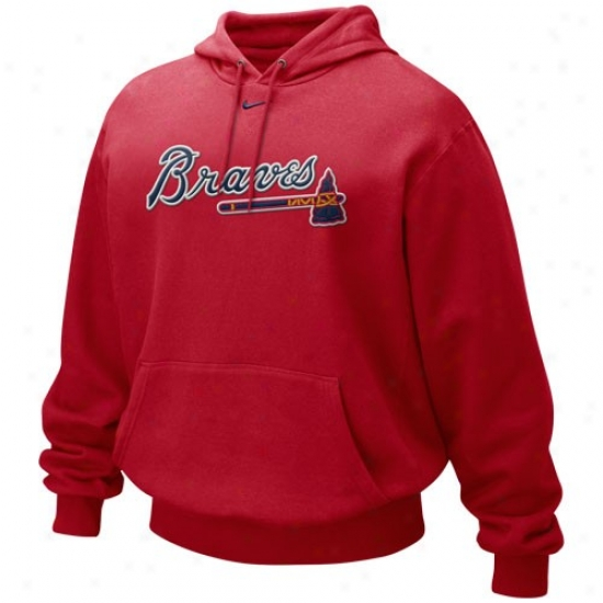 the latest aa20e df852 Atlanta braves hoodies. Clothes stores