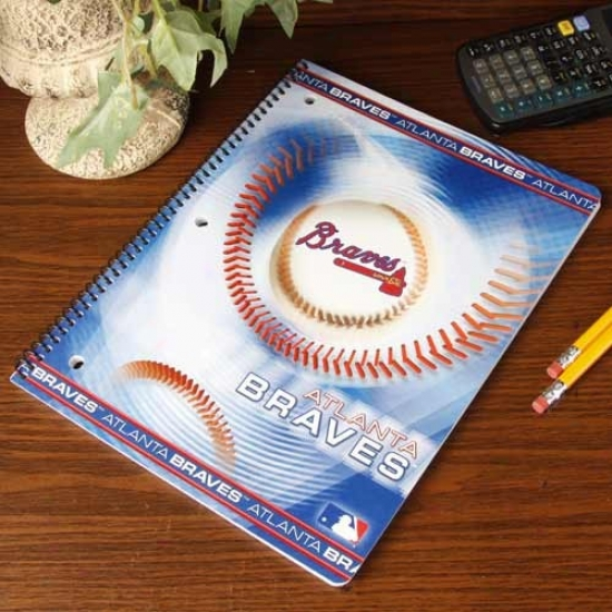 Atlanta Braves Notebook