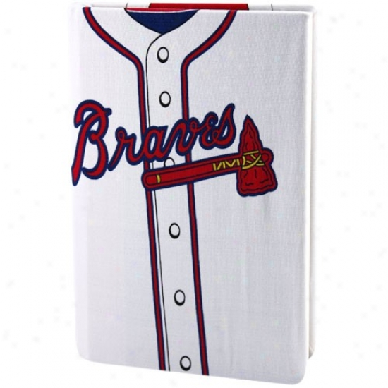 White Stretchable Book Cover : Arizona diamondbacks cap fan pin