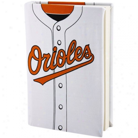 White Stretchable Book Cover : Pittsburgh pirates gear nike black