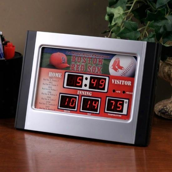 Quot Hockey Scoreboard Cakes Portable Golf Scoreboards