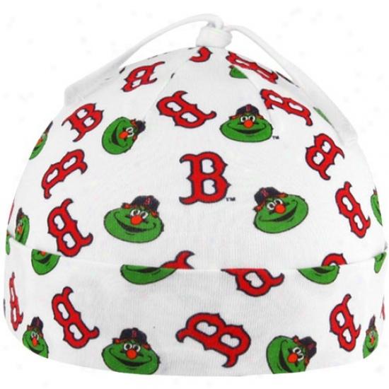 Atlanta Braves Hat Twins 47 Atlanta Braves Toddler Navy