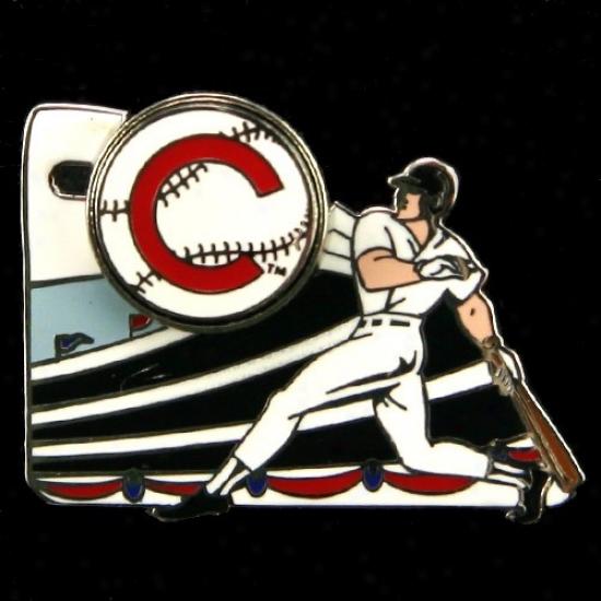 Chicago Cubs Merchandise Cubs Apparel Gear  FansEdge