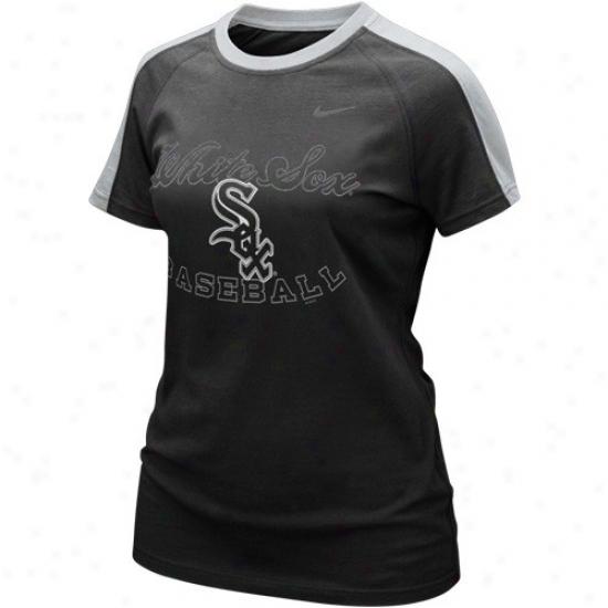 Los Angeles Angels Of Anaheim Merchandise New Era Salt