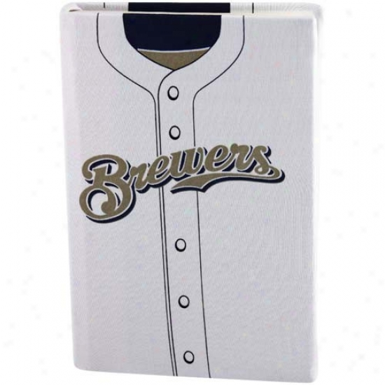 White Stretchable Book Cover : Arizona diamondbacks pack team logo pencil set the web