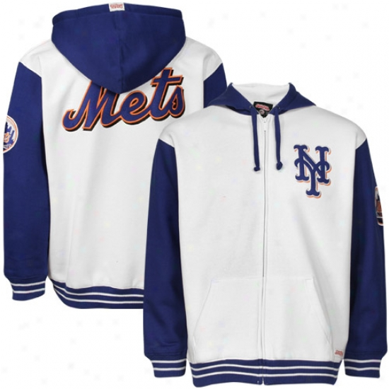 separation shoes 1f393 75c3a New York Mets Hoodie
