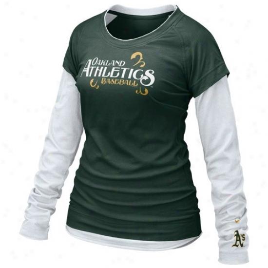 Philadelphia phillies embroidered team logo collectible