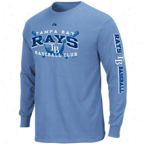 St Louis Cardinals Sweatshirts Nike St Louis Cardinals