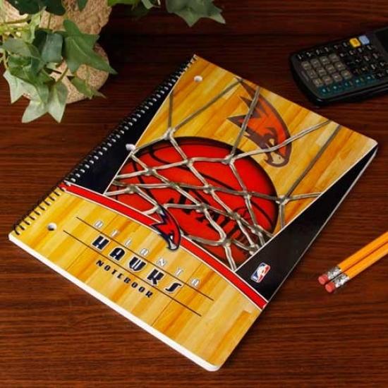 Atlanta Hawks Notebook