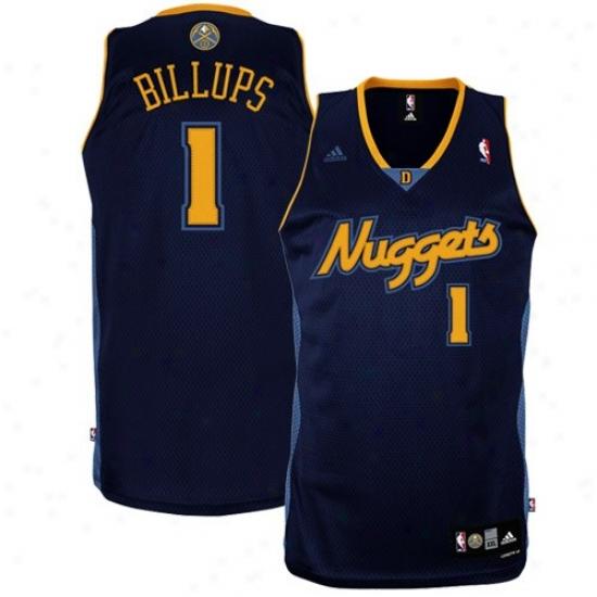 Denver Nuggets Basketball Colors: Dallas Maverick Tees : Adidas Dallas Maverick Green Retro