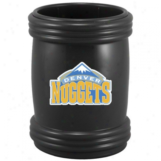 Denver Nuggets Dismal Magna-coolie Magnetic Beverzge Holder