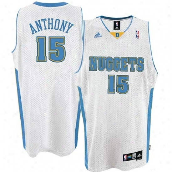 Denver Nuggets White Jersey: Suns Hoodys : Adidas Suns Ash Playbook Hoodys @ The Web
