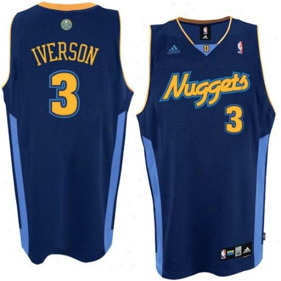 Nwt Adidas Nba Denver Nuggets Vintage Retro Jacket Coat: Suns Cap : Suns Team Logo Pin @ The Web Sport World Dot Com