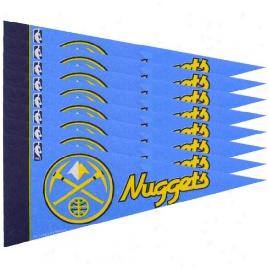 Golden State Warriors White 8'' X 8'' Logo Decal @ The Web