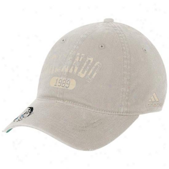 Magic Exceed : Adidas Magic Stone Distressed Flex Fit Lubber Cap