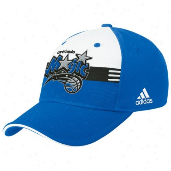 Magic Hat : Adidas Magic Young men Light Blue Dance Boy Flex Fit Cardinal's office