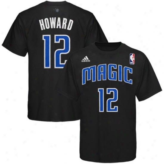 New Orleans Hornets Shirt Adidas New Orleans Hornets 30