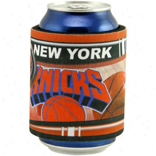 Nrw York Knicks Slap Fold Be able to Coolie