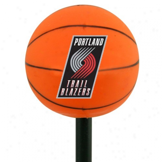 Portland Trail Blazers Basketball: Oklahoma City Thunder Hats : Adidas Oklahoma City Thunder